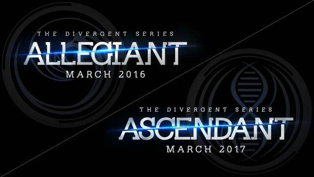 Allegiant_Ascendant_movie