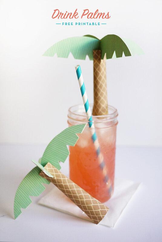 1_drink_palms