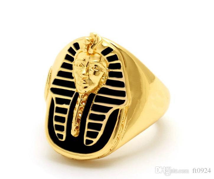 BAGUE PUISSANTE ÉGYPTIENNE,GRAND MARABOUT OU MAITRE SPIRITUEL DAH AKOSSO BOGLONOU