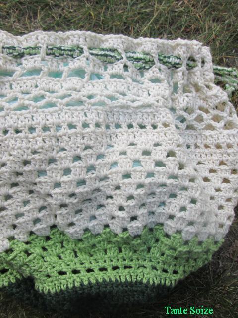 Sac crochet 01