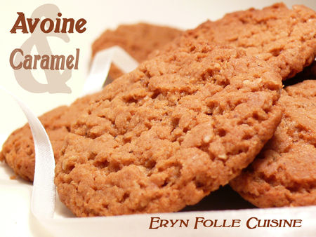 biscuits_avoine_caramel3