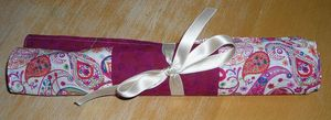 trousse_fuschia_1