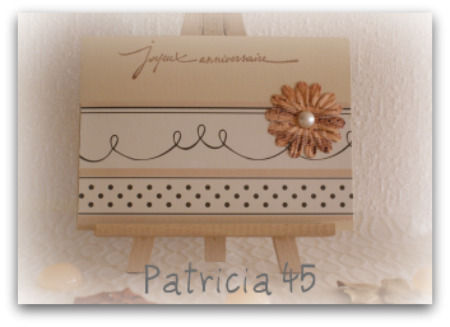 Carte_de_patricia_45