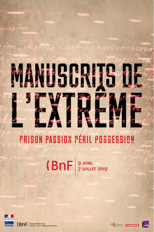 manuscrits-extreme-bnf