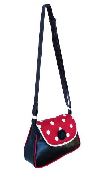 sac zeppo retro pois rouge55blog