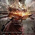 Clockwork princess [the infernal devices #3]