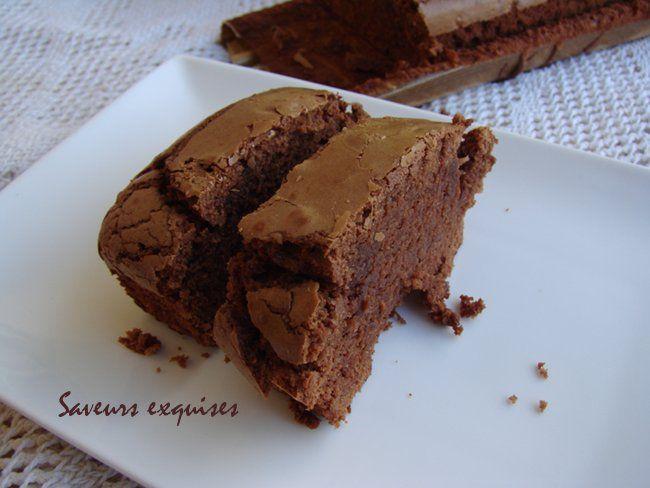 cake choc noir1