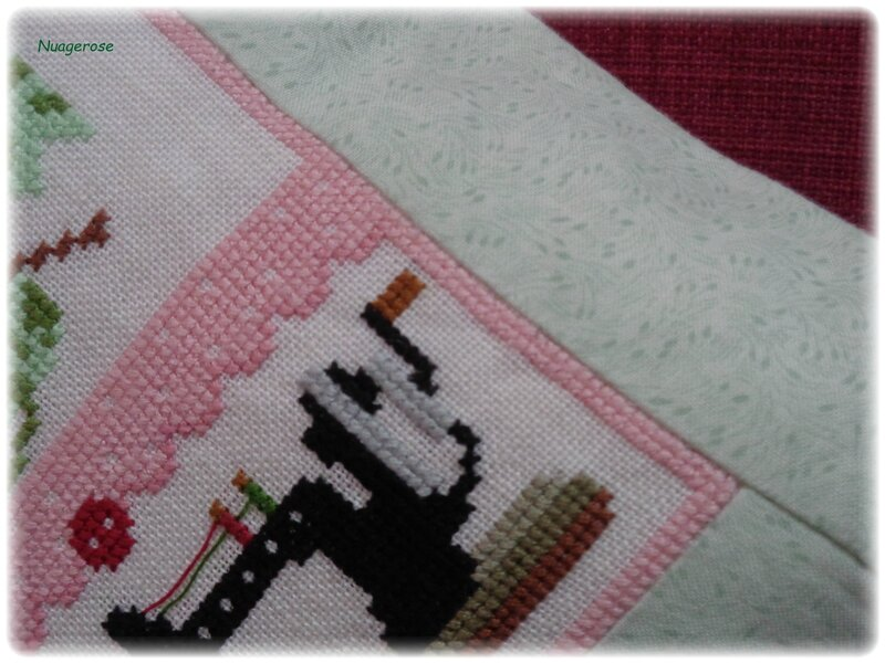 coussin passion couture (3)