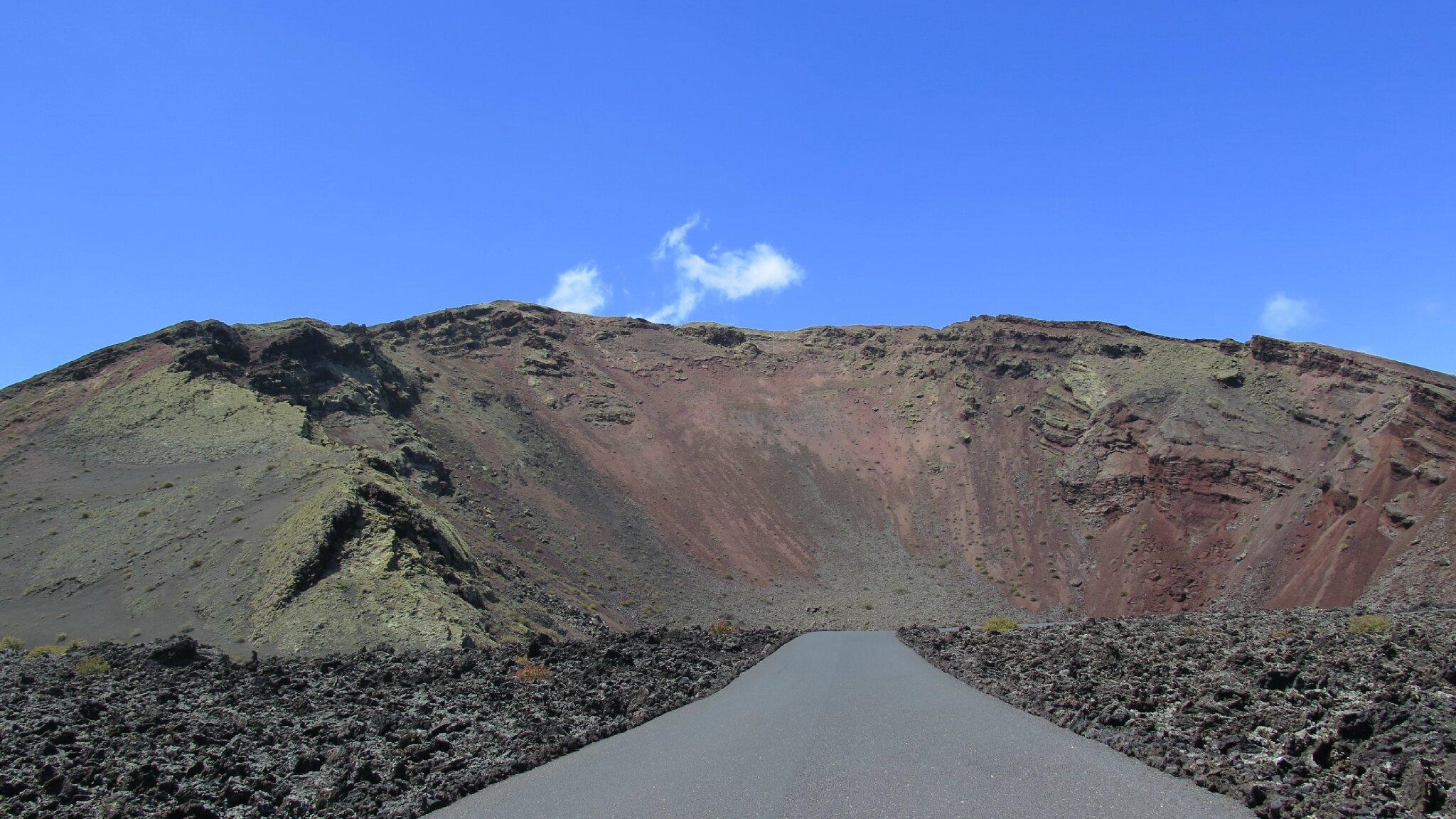 parc volcan (8)