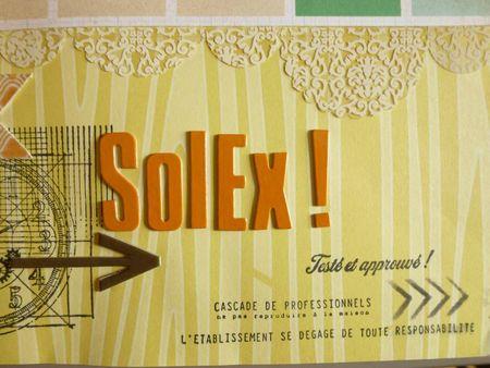 Solex_3