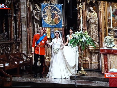 mariage_de_William_et_Catherine__89_