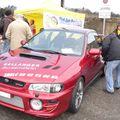 Blog Sablé sur Sarthe 20_12_2009 (14)