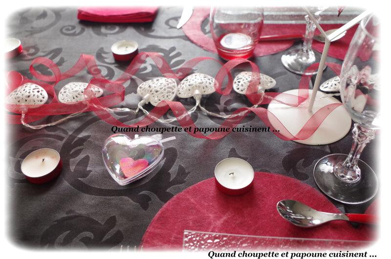 table Saint-Valentin 2019 noire et rouge-7931