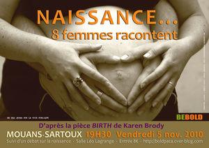 FLYER_NAISSANCE_8_FEMMES_RACONTENT
