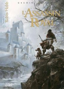 Assassin_royal_tome_2