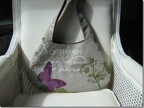 Windows-Live-Writer/BOUTIQUE_B80E/sacs-bandouliere-sac-besace-en-toile-de-lin-gris-tau-8550775-le-19-001-8fb28-d5f40_thumb