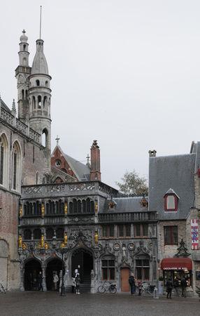 Bruges_7125