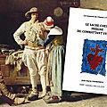 « le sacré-cœur », dernier titre de jean-marie crosefinte