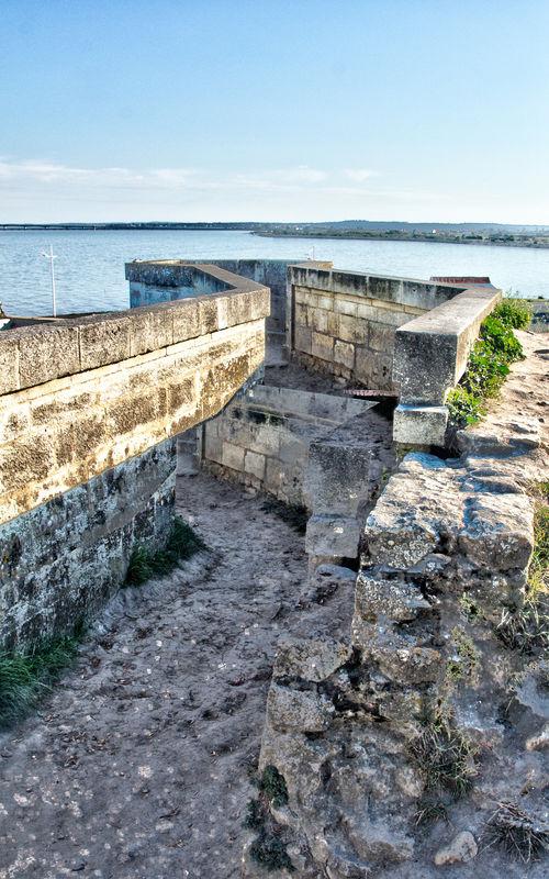 Ol_ron_Gironde__t__2011__18_