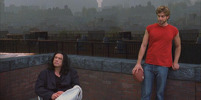 the-room-2003-movie-still