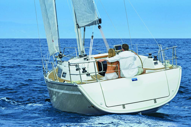 Bateaux-Bavaria-Voiliers-Cruiser-34,-Easy-9