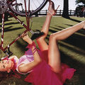 kylie_minogue_by_lachapelle-2002-flaunt-shooting-011-1