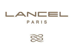 Lancel_Paris