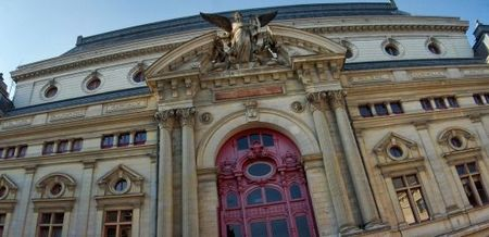 grand-theatre-de-tou-wdyyel
