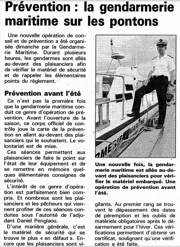 prevention-gendarmerie-maritime-article