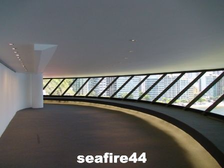 niteroi_mus_e_art_contemporain_305_01