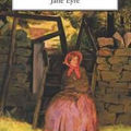 Lecture commune - jane eyre