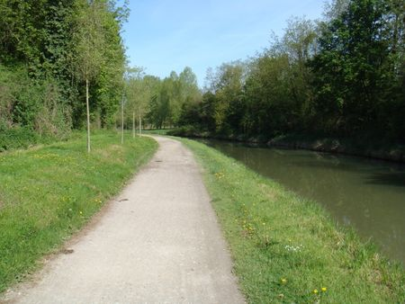 canal_ourcq_09