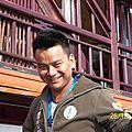 photos Vietnam-batch 2 079 (640x480)