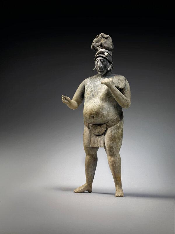 2020_PAR_18648_0020_002(importante_statue_de_dignitaire_maya_jaina_classique_recent_env_550-95)