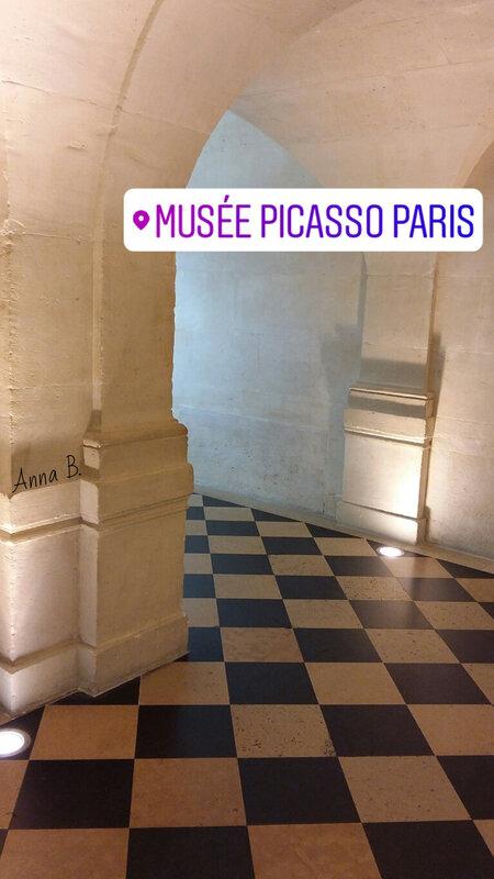 Picasso GRWM 4_01