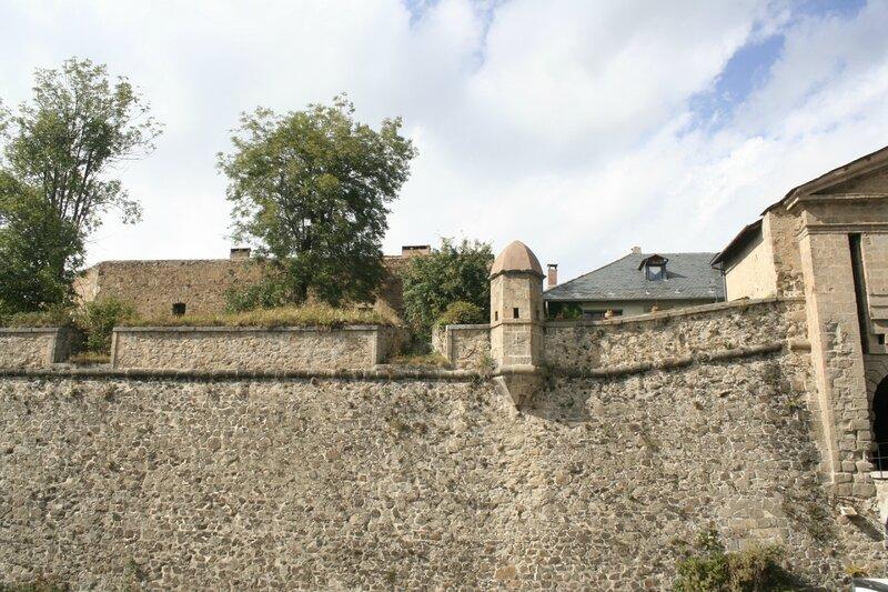 Mont Louis 56