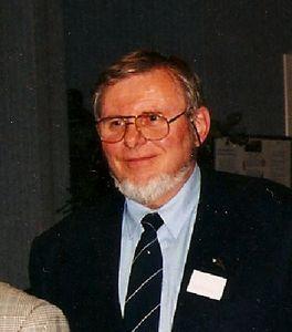 Guy COURTEAUX