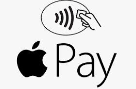 apple-pay-pour-ing