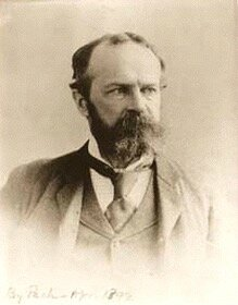 William James (1)