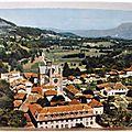 Notre Dame de l'Osier