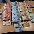 Rituel pour obtenir de l'argent immédiatement