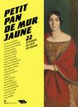 PetitPanDeMurJaune_01