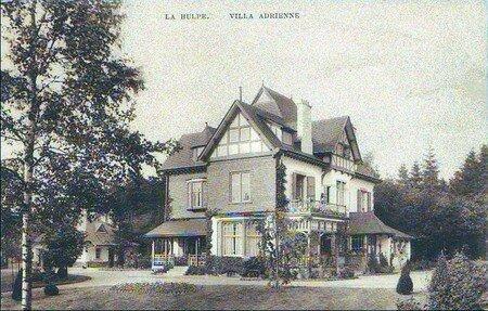 Villa_Adrienne_pub