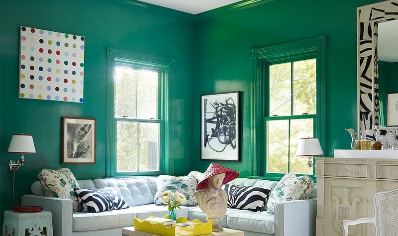 okl_jewel_toned_paint_lead