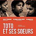 Concours toto et ses soeurs: 10 places à gagner pour un documentaire captivant!!