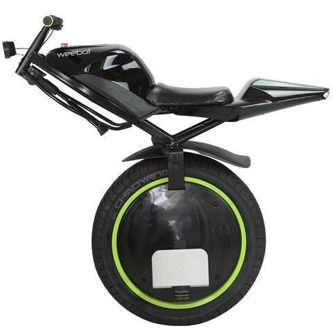 weebot scooter electrique 1 roue 1