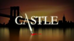 250px_Castle_title_card