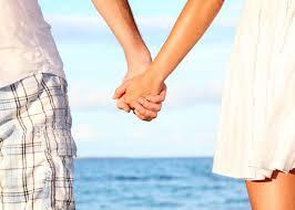 incantation retour affectif/RITUEL ET FORMULE PUISSANT POUR QU'IL VOUS DEMANDE EN MARIAGE