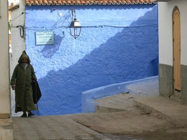 du-maroc-andalou-a-lespagne-maure-613