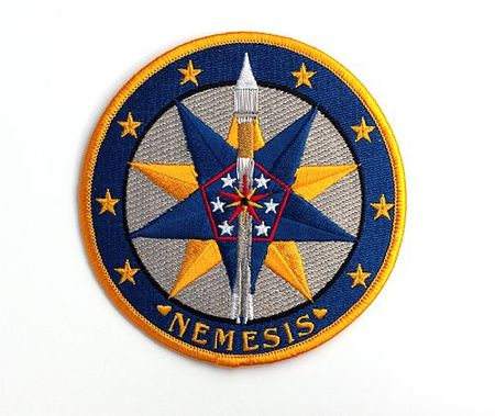 NROL1_USA179_patch